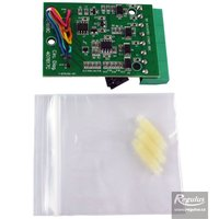 Picture: 0-10 V Module for Sentinel Kinetic Advance